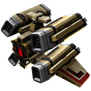 File:Viewer purity engine (starships).png