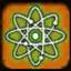 Atomic theory (CivRev2)