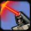 Laser defense (CivRev2)