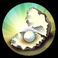 File:Pearls (Civ5).png