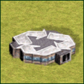 Recycling Center (Civ3)