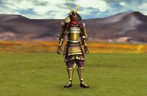 File:Samurai (Civ4).jpg