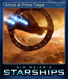 File:Steam trading card small Arrival at Prime Target (Starships).png
