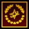 Slavic Federation (CivBE)