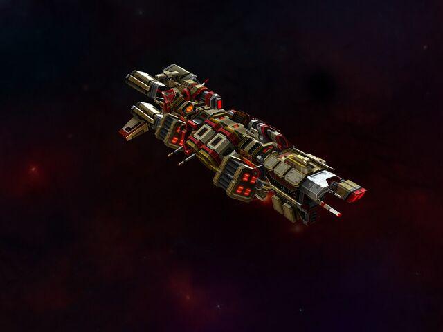 File:Viewer purity08 (starships).jpg