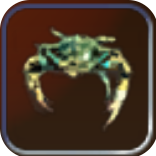 File:Crab (Resource) (Civ4Col).png