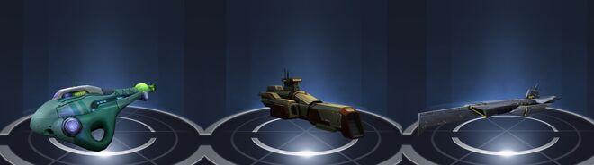 Submarine-tier4-be