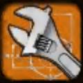 File:Invention (CivRev2).png