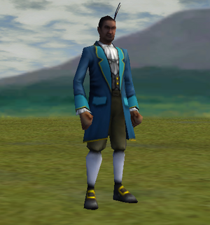 Converted Native (Civ4Col)