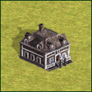 File:Police Station (Civ3).png