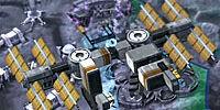 Solar Collector (CivBE)