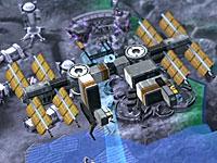 File:Solarcollector2 (CivBE).jpg