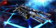 Glide Path (Starships)