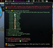 Very unhappy empire (Civ5)