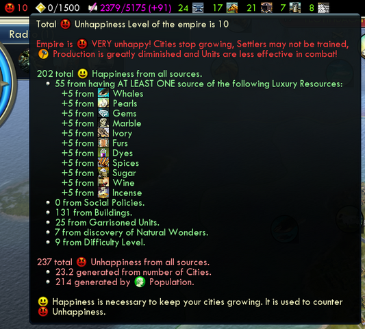 File:Very unhappy empire (Civ5).png