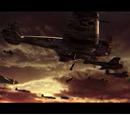 World War II era (CTP2)