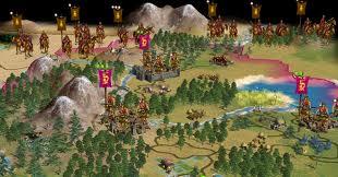 File:Mongolinvasion.jpg