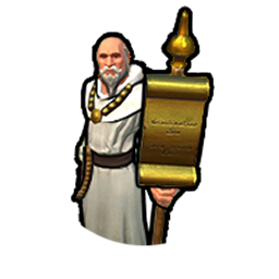 File:Apostle (Civ6).png