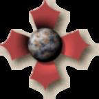 C-Evo Logo