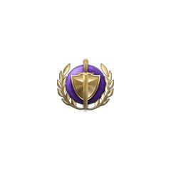 Level 4: Domination