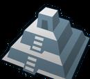 Ziggurat (Civ6)