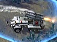 File:Artillery1 (CivBE).jpg