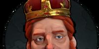 Frederick Barbarossa (Civ6)