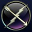 File:Steam achievement Bolt and Arrow (Civ5).png