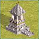 File:Mausoleum of Mausollos (Civ3).png
