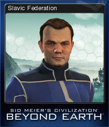 File:Steam trading card small Slavic Federation (CivBE).png