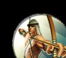 Scout (Civ5)