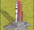 Apollo Program (Civ3)