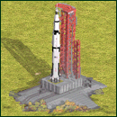 File:Apollo Program (Civ3).png