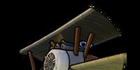 Biplane (Civ6)