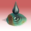 Oil (Civ3)