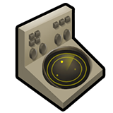 File:Guidance Systems (Civ6).png