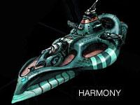 File:Naval harmony1 (CivBE).jpg