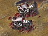 File:Missile rover3 (CivBE).jpg