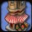 Trading post (CivRev2)