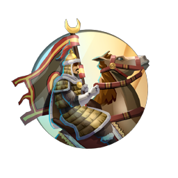 File:Khan (Civ5).png
