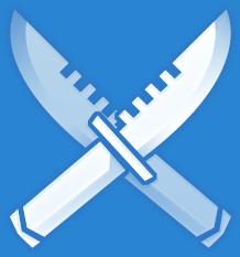 File:Mercenaries (CivBE).png
