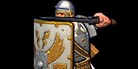 Legion (Civ6)