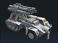 File:Artillery5 (CivBE).jpg