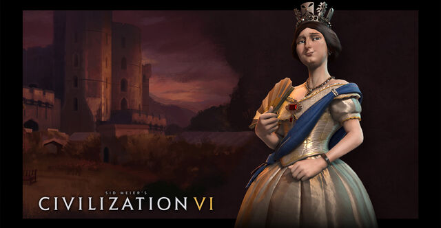 File:Civ6 splash Victoria.jpg