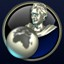 File:Steam achievement Conquest of the World (Civ5).png