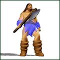 Warrior (Civ3)