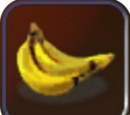 Banana (Resource) (Civ4Col)