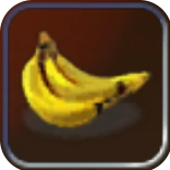 File:Banana (Resource) (Civ4Col).png