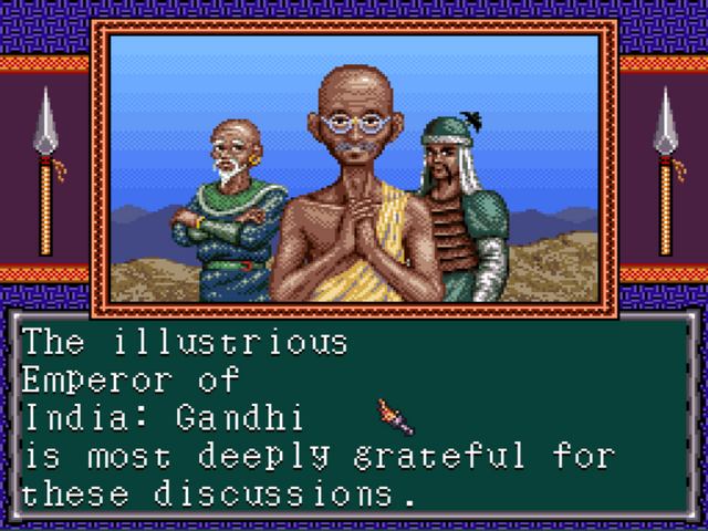 File:Gandhi (Civ1).png