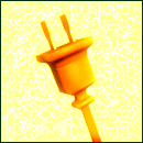 File:Electricity (Civ3).png